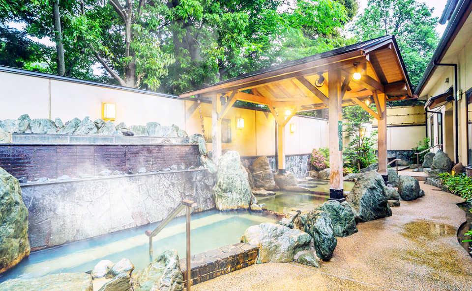 湯 楽 の 里 所沢 埼玉県所沢市の天然温泉施設「所沢温泉 湯楽の里」